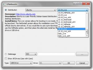 unetbootin-ubuntu-bootable-usb-key1
