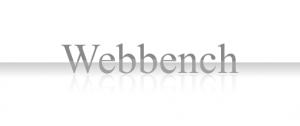 浅谈 Webbench 压力测试器使用方法与简单防止
