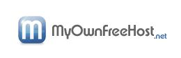 myownfreehost
