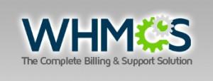一个适用于 WHMCS 6.1/6.2 的开心版授权文件
