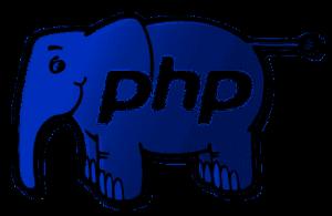 禁用 php 函数,增强网站安全(防中国菜刀)