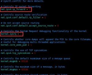 在 RHEL 6 下安装 OpenVZ 环境